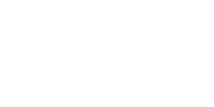 Max+and+Harvey+Logo+Final+white