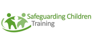 Safeguarding-logo-Ravi Website