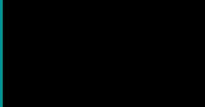 MHCLG Logo (002)