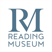 Reading Museum (Small)
