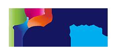 age-uk-berkshire-logo-rgb